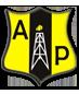 Escudo Alianza Petrolera