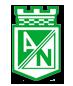 Escudo A.Nal