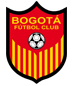 Escudo Bogotá F. C.
