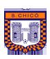 Escudo Boyacá Chicó