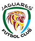 Escudo Jaguares