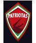 Escudo Patriotas