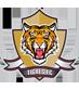Escudo Tigres