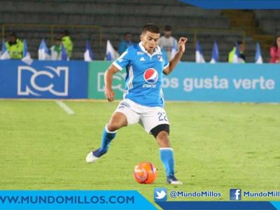 Jhon Duque