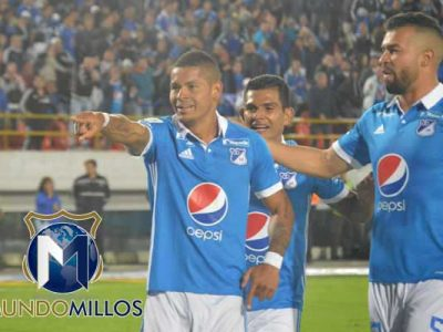 Ayron Del Valle