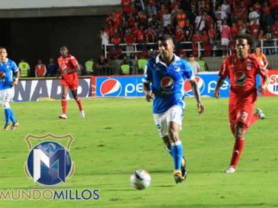 Santiago Mosquera