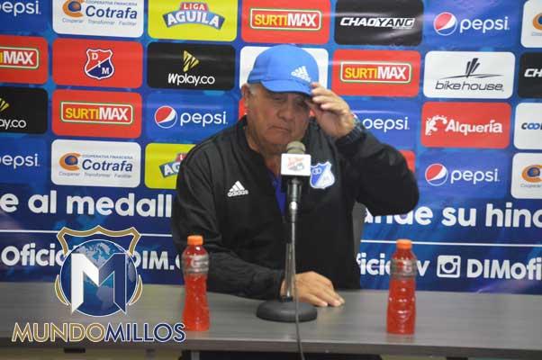 Hugo Gottardi